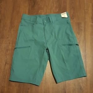 Men's Outdoor Life Shorts